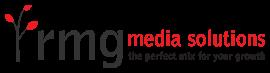 RMG Media Solutions